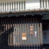 無料で休憩できる人気急上昇中の観光地「奈良市ならまち格子の家」
