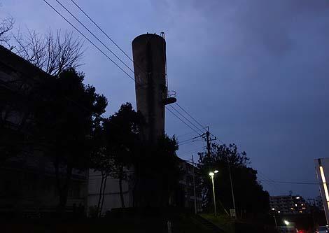 昭和30年代建築の団地が今もなお現役!小笹団地(福岡市中央区)レトロ建築
