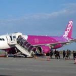 沖縄と本土を結ぶLCC航空路線で一番安いのはどこ?「peach[ピーチ]」搭乗記