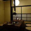 囲炉裏付きの部屋と洞窟風呂のあるこじんまり旅館「ぬかびら温泉 山の旅籠 山湖荘」(北海道上士幌)夕食編