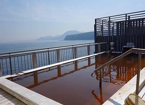 日本一周旅 ~episode6~ 伊豆箱根・富士山編のコンプリート版が完成しました