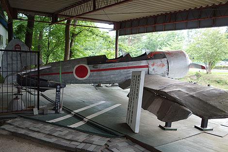 個人の博物館でこれほどまでにマニアックな日本軍コレクションは見たことない!「那須戦争博物館」(栃木那須)前編