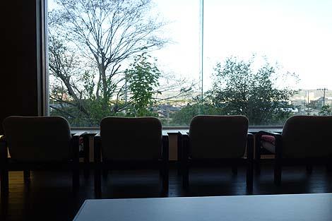 ローリー湯の1泊2食7000円台のリーズナブルなホテル「湯元さぬき瀬戸大橋温泉 瀬戸内荘 せとうちそう」(香川坂出)
