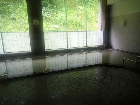 合宿に最適な地方都市ホテルでの日帰り入浴「ホテル士別 inn 翠月」(北海道士別)