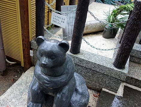 須磨寺(神戸須磨)兵庫を代表する珍寺スポット?