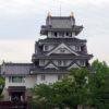 墨俣一夜城(墨俣歴史資料館)木下藤吉郎が一夜にして築いた城が今も存在する?模擬城