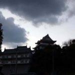 城に住める!御城山ハイツ「高井城」(愛媛今治)ニセ城シリーズ
