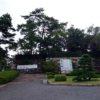 天守閣はありません・・・高松城[玉藻公園](香川高松)全国城巡りの旅