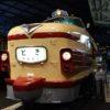 この車両展示の豊富さは全国の電車博物館系でもナンバー1?JR東日本「鉄道博物館」(埼玉大宮)戦後編
