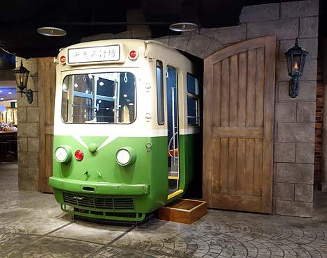 http://ramenkozou.blog49.fc2.com/blog-entry-511.html