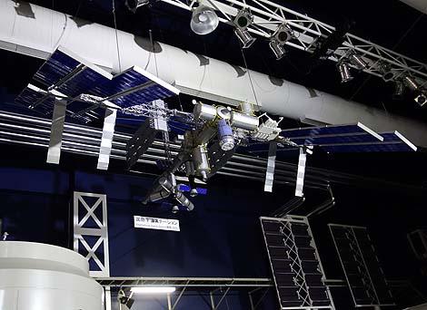 宇宙飛行士毛利さんゆかりの地で豊富な展示♪ゼロ戦も見つけた?「余市宇宙記念館スペース童夢」(北海道余市)