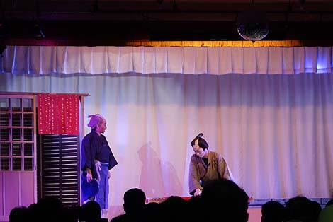 1日ゆっくり滞在!そして大衆演劇も無料!源泉かけ流しの健康ランド「ユーユー・カイカン」(三重四日市)
