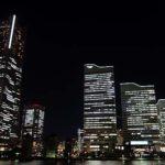 日本一周旅 ~episode5~「関東上州・首都圏編」のコンプリート版が完成しました