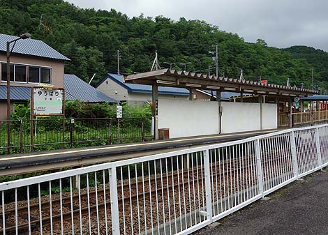 まさかここまで廃れた市が日本に存在するとは・・・閑散とした市街地廃墟(北海道夕張)