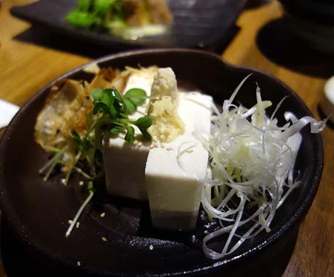 ぜん屋(北海道札幌)1年間に及ぶ旅で500食以上外食しましたが一番・・・な飲食店です